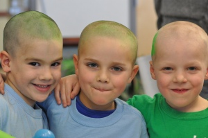 StBaldricks2012_Dallas 220